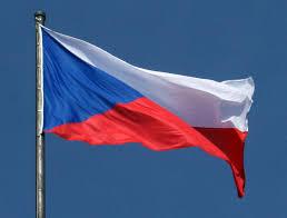 Státní symboly České republiky – Wikipedie