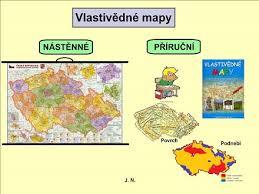 Image result for mapy a plány 4. třída